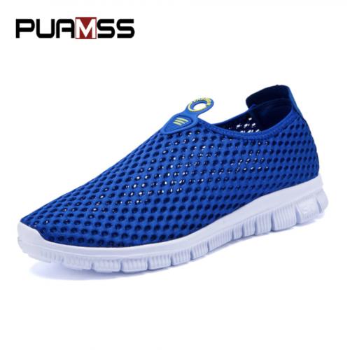 Zapatos informales para Hombre